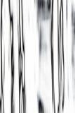 Abstrakt begrepp rörelsesuddighet, silver, platina Fotografering för Bildbyråer