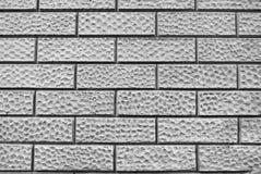Abstrakt begrepp red ut textur befläckt gammalt knuffat till stuckaturljus - grå bakgrund royaltyfri fotografi