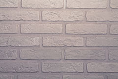 Abstrakt begrepp red ut textur befläckt stuckaturljus - gråna och åldrigt PA Fotografering för Bildbyråer