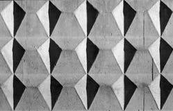 Abstrakt begrepp red ut textur - ljus - grå färg- och vitbetongväggen Royaltyfria Foton