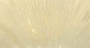 Abstrakt begrepp som är trä som bakgrund eller textur Royaltyfria Foton