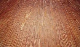 Abstrakt begrepp som är trä som bakgrund eller textur Arkivbild