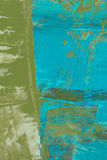 abstrakt begrepp som backgrund Royaltyfri Bild