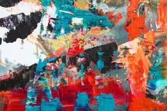 abstrakt begrepp som bakgrund Royaltyfria Foton