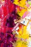 abstrakt begrepp som bakgrund Arkivbild