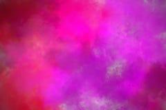 abstrakt begrepp som den tillgängliga bakgrundsdesignen eps8 formaterar jpeg-bruk Royaltyfri Fotografi