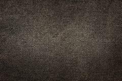 Abstrakt begrepp textur, Royaltyfri Bild