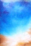 Abstrakt begrepp texturerad bakgrund Fotografering för Bildbyråer
