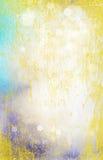 Abstrakt begrepp texturerad bakgrund Arkivfoton
