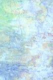 Abstrakt begrepp texturerad bakgrund Royaltyfri Foto