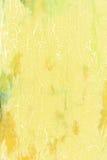 Abstrakt begrepp texturerad bakgrund Royaltyfri Bild