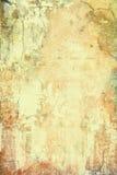 Abstrakt begrepp texturerad bakgrund Arkivbilder