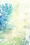 Abstrakt begrepp texturerad bakgrund Arkivfoto