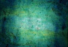 Abstrakt begrepp texturerad grungeyttersida Royaltyfri Fotografi