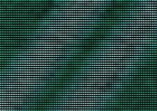Abstrakt begrepp texturerad rastrerad bakgrund Royaltyfria Bilder