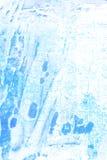 Abstrakt begrepp texturerade bakgrund Arkivbild