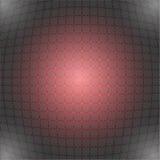 Abstrakt begrepp texturerar Arkivbild
