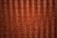Abstrakt begrepp texturerar bakgrund Arkivfoto