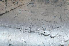 Abstrakt begrepp texturerat bakgrund-grungy metallslut upp Royaltyfri Bild