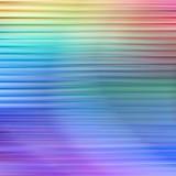 Abstrakt begrepp vinkar bakgrund arkivfoto