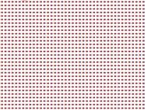 Abstrakt begrepp-vit-färga-pil-sömlös-vactor-bakgrund vektor illustrationer