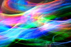 abstrakt begrepp xx Fotografering för Bildbyråer