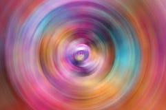 abstrakt begreppbackground Fotografering för Bildbyråer
