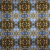 Abstrakt begreppbakgrund för löst äpple Arkivfoto