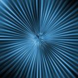 abstrakt begreppblack över Arkivbilder