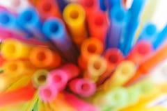 abstrakt begreppblurs Arkivfoton