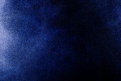 Abstrakt begreppfärgstänk av vatten Fotografering för Bildbyråer