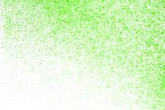 Abstrakt begreppfärgstänk av vatten Royaltyfri Bild