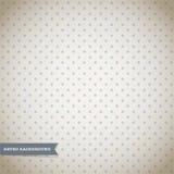 Abstrakt begrepptegelplattatextur Arkivbild
