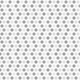 Abstrakt begrepptegelplattatextur 1866 baserde vektorn för treen Charles Darwin för den evolutions- bilden den seamless Royaltyfri Foto