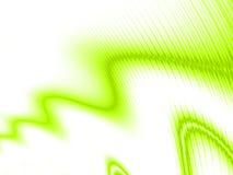 abstrakt begreppwaves