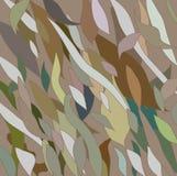 abstrakt bild Arkivfoto