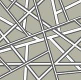 abstrakt bild Arkivbild
