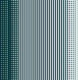 Abstrakt bild, färgrika diagram, gobeläng Fotografering för Bildbyråer