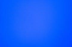 Abstrakt blå bakgrund. Royaltyfria Foton