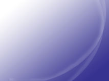 Abstrakt blå bakgrund eller textur, för affärskort, designbakgrund med utrymme för text Arkivfoto