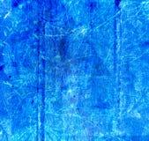 abstrakt blå gray Arkivbilder