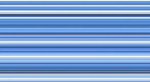 Abstrakt blått färgar bakgrund Royaltyfria Bilder
