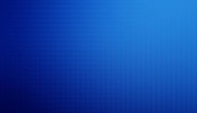 Abstrakt blåttbakgrund Royaltyfri Illustrationer