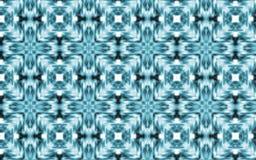 abstrakt blåttmodellbakgrund royaltyfri illustrationer
