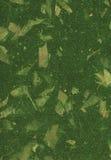 abstrakt blom planlägger paper textur arkivbild