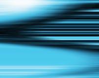 abstrakt blur stock illustrationer