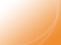 Abstrakt brun bakgrund eller textur, för affärskort, designbakgrund med utrymme för text Royaltyfri Fotografi