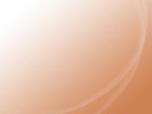 Abstrakt brun bakgrund eller textur, för affärskort, designbakgrund med utrymme för text Arkivfoton
