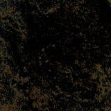Abstrakt brun bakgrundstextur Arkivfoto