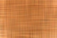 Abstrakt brun cellbakgrund Arkivfoton